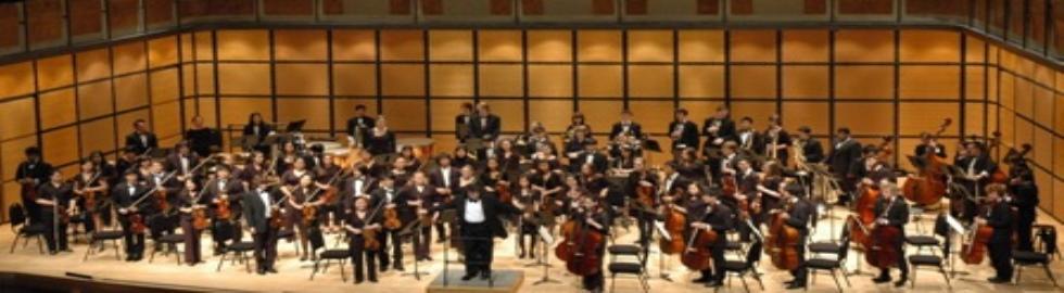 ارکستر-2